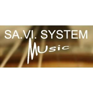 SA.VI. System - Music