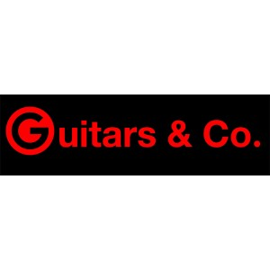 Guitars & Co. S.a.s. di Giovanetti A. & C.