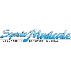 Spazio Musicale di Giovannini Guerino