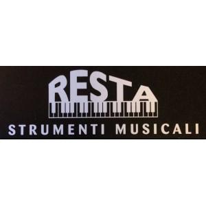 Resta Strumenti Musicali di Resta Graziella
