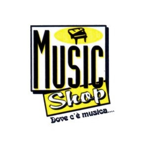 Music Shop di Landroni Massimo