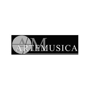 Artemusica Strumenti Musicali